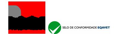 Instituto Multimédia Logo